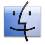 Macの便利な使い方 その1「ファイルの保存方法」