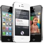 非iPhoneユーザーが見るiPhone 4Sの良いとこ悪いとこ