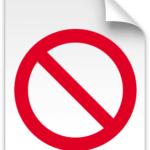 Macでファイルの変更や削除ができなくなったら
