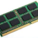 8GBメモリが安過ぎる。iMacを32GBにしたくなる。