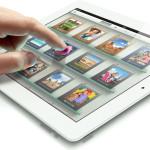 The New iPadは買いか?