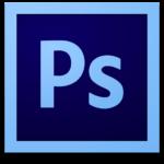 Photoshop CS6のキーボードショートカット