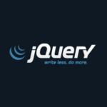 scrollfollowが動かない。最新版jquery用に調整する。