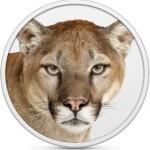 Mac OS X 10.8 Mountain Lion公開は日本時間午前2時?