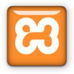 XAMPPとHosterで本番URLをローカルサイトで実現する