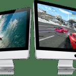 iMac 21.5インチ MC309J/A購入に至るまでのまとめ。