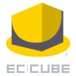 EC-CUBE 2.12系で商品情報の項目を追加する