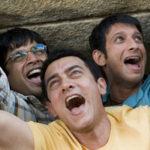インド映画「きっと、うまくいく」感想