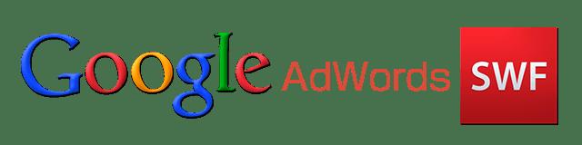 google_ad_swf