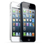 iPhone5を983円/月で持つ方法。もちろん通話もネットも可。