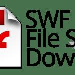 Flashバナー(swf)の容量を減らす方法