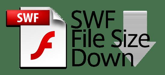 swf-size-down