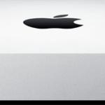 Apple新製品ラッシュ!Mac mini 2012 vs 2014比較