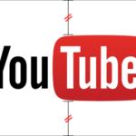 YouTube動画をモーダル時にウィンドウいっぱい&中央配置する。