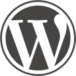 WordPressには存在しないURLを勝手にリダイレクトする機能がある。